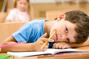 Πώς πρέπει να διαβάζει το παιδί